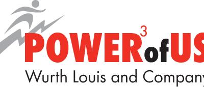 Wurth Louis & Company Raises the Bar in Customer Service