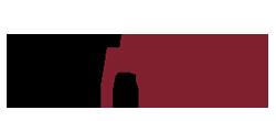 patpend-logo-250x110