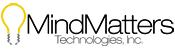 MindMatters Technologies, Inc