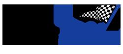 stagetrak-logo-250x110
